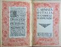 Gabriele d'Annunzio-L'armata d'Italia-Carabba-1916.png