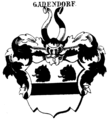 Gadendorf-Wappen Sm.PNG