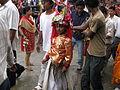 Gai Jatra Kathmandu Nepal (5116077073).jpg
