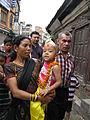 Gai Jatra Kathmandu Nepal (5116135011).jpg
