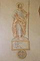 Gaishardt (Bissingen) St. Vitus und Rochus 80018.JPG