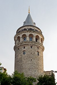 Galata Kulesi - 01.jpg