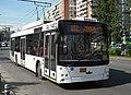 Galati MAZ trolleybus 1403.jpg