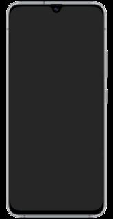 Samsung Galaxy A90 5G 2019 phablet by Samsung