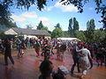 Gallésie en fête 2013 à Monterfil 1.JPG