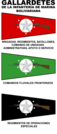 Gallardeton infanteria de marina.png
