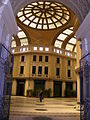 Galleria Vittorio Emanuele III (Messina) 02.JPG