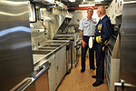 Galley of the USCGC Bernard C. Webber -- 120414-G-ZX620-041.jpg