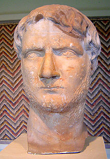 Gallienus bust.jpg