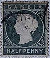 Gambia Halfpenny 1 (27347593852).jpg
