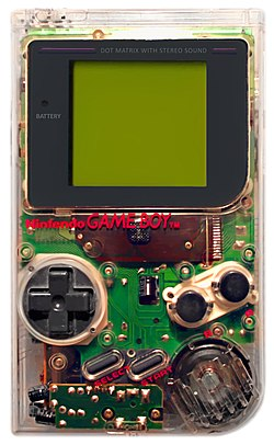 GameboyClear.jpg