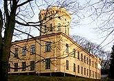 Fil:Gamla Skogsinstitutet.jpg