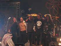 Gamma Ray (band).jpg