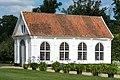 Gammel Estrup (Norddjurs Kommune).Østlige orangeri.1.707-112730-2.ajb.jpg