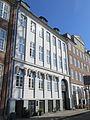 Gammel Strand 46 (Copenhagen).jpg