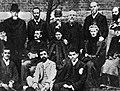 Gandhi-1890.jpg