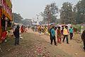 Gangasagar Fair Transit Camp - Kolkata 2013-01-12 2746.JPG