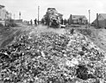 Garbage dump, Seattle, 1932 (42940780071).jpg