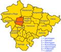 Garbsen in der Region Hannover.png