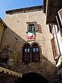 Garda-Palazzo Fregoso.jpg