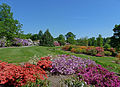 Gardens at Temple Newsam, Leeds (Taken by Flickr user 27th May 2012).jpg