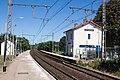 Gare-de-Livry-sur-Seine IMG 8187.jpg