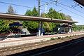 Gare-de Moret - Veneux-les-Sablons IMG 8389.jpg