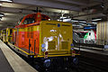 Gare-du-Nord - Exposition d'un train de travaux - 31-08-2012 - V212 - xIMG 6517.jpg