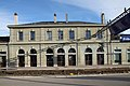Gare Fribourg-Freiburg 04.jpg