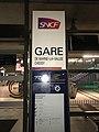 Gare Marne Vallée Chessy Seine Marne 6.jpg