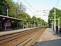 Gare d'Osny 02.jpg