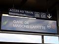 Gare de Maisons-Laffitte 07.jpg