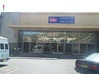 Gare de Menton.JPG