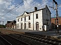 Gare de Rhisnes - 20-08-2019 - 01.jpg