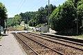 Gare de Saint-Martin-du-Vivier.jpg