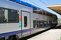 Gare de Saint-Rambert d'Albon - 2018-08-28 - IMG 8803.jpg