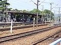 Gare de Vernouillet - Verneuil 02.jpg