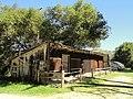 Garland Ranch Regional Park - Carmel Valley, CA - DSC06858.JPG