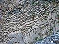 Garni Gorge Armenia (33).JPG