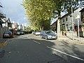 Garston Old Road - geograph.org.uk - 1531134.jpg