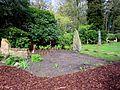Garten der Frauen Frühjahr2017 FriedhofOhlsdorf1.jpg
