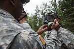 Gas chamber sustainment training 150716-F-YH552-016.jpg