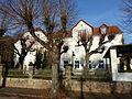 Gasthof Baumwiese Dresdner Straße 2 Boxdorf (5).JPG