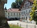 Gasthof Hirsch - panoramio.jpg