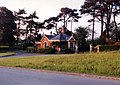 Gate Lodge - geograph.org.uk - 346660.jpg