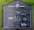 Gateacre Village key.jpg