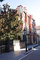 Gaudi Vicens.jpg