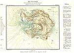 Gaussberg Drygalski 14157.jpg