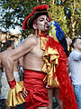 Gay Pride Madrid 2013 - 130706 210230.jpg