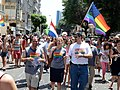 Gay Pride Parade 305 - Flickr - U.S. Embassy Tel Aviv.jpg